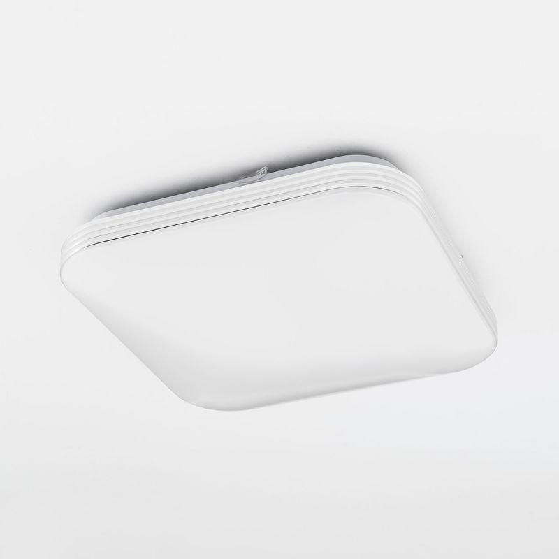 Потолочный светильник Симпла CL714K18N. Фото №2