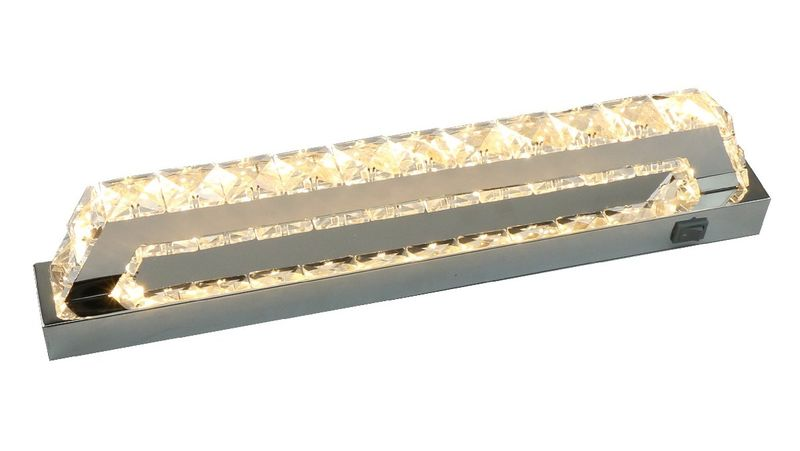 Подсветка для картин Arte Lamp Treno A1410AP-1CC