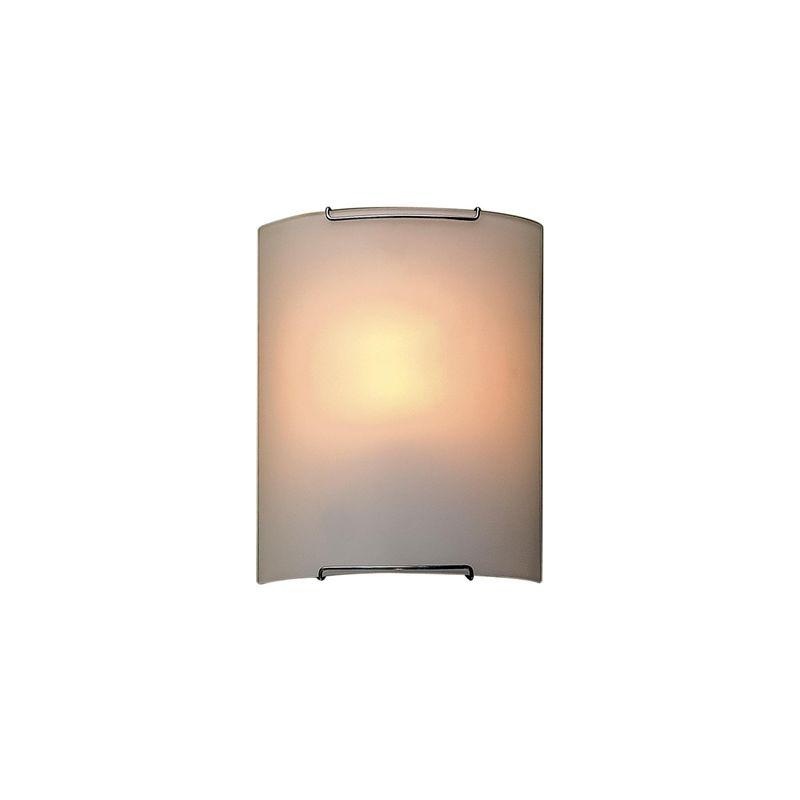 Настенный светильник Белый CL921000