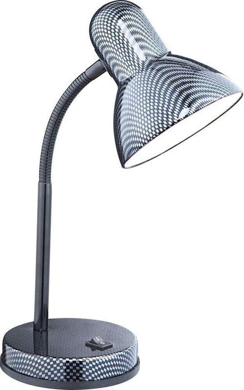 Настольная лампа CARBON 24893