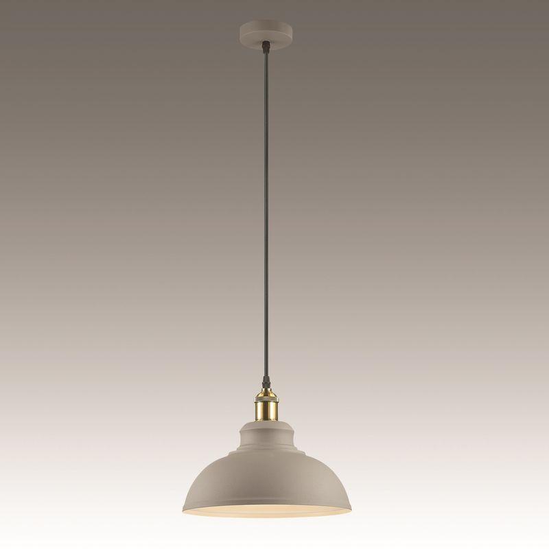 Подвесной светильник Odeon Light Mirt 3368/1