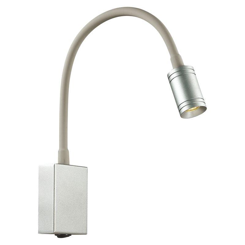 Настенный светильник Murum 1959-1W