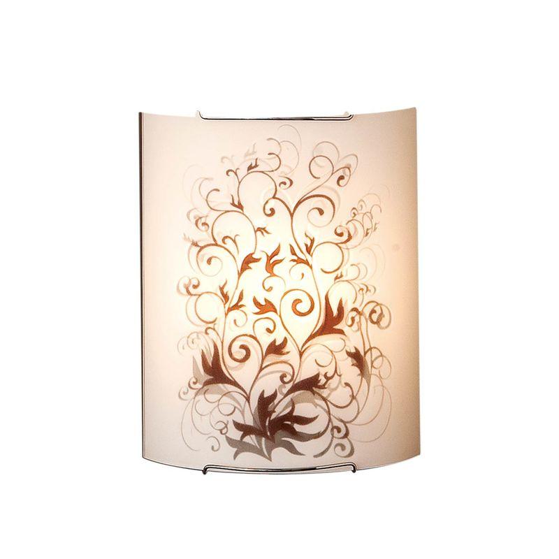 Настенный светильник Настенный CL921025