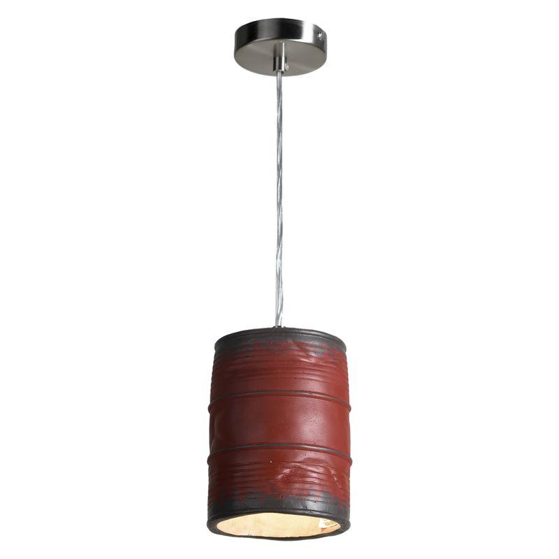 Светильник подсвесной NORTHPORT LSP-9527