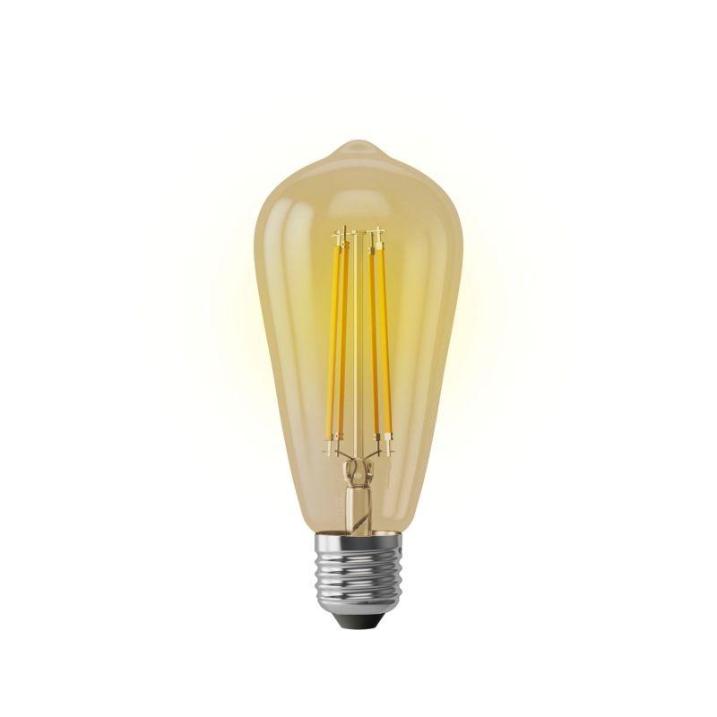 Лампочка Voltega Loft LED 5526