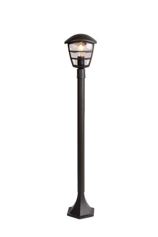 Наземный уличный светильник ISTRO 29803/01/30