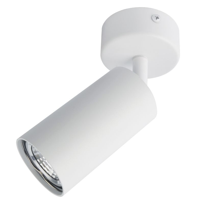 Светильник потолочный Arte Lamp A3216 A3216PL-1WH