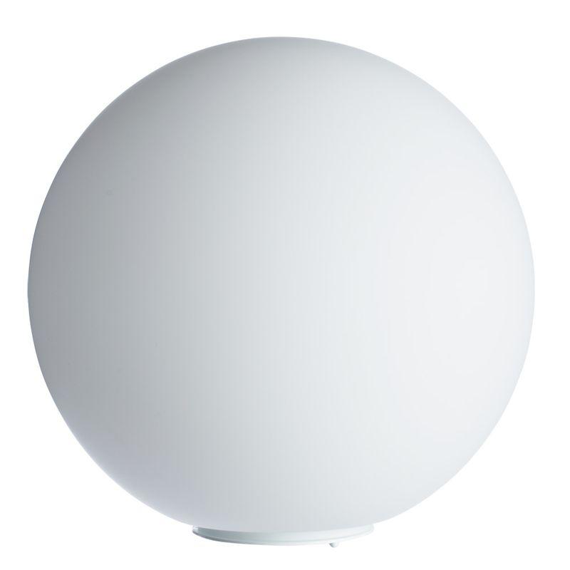 Светильник настольный Arte Lamp Sphere A6030LT-1WH