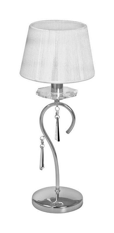 Настольная лампа SELENE 89085