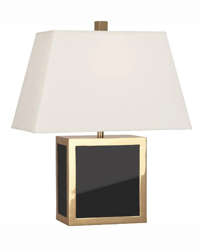 Настольная лампа LH Mirror Home Вегас BD-129660