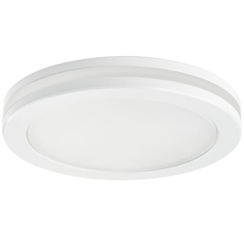 Светильник точечный встраиваемый Lightstar Maturo 070674