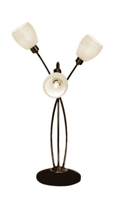 Настольная декоративная лампа DAVOLI 88461