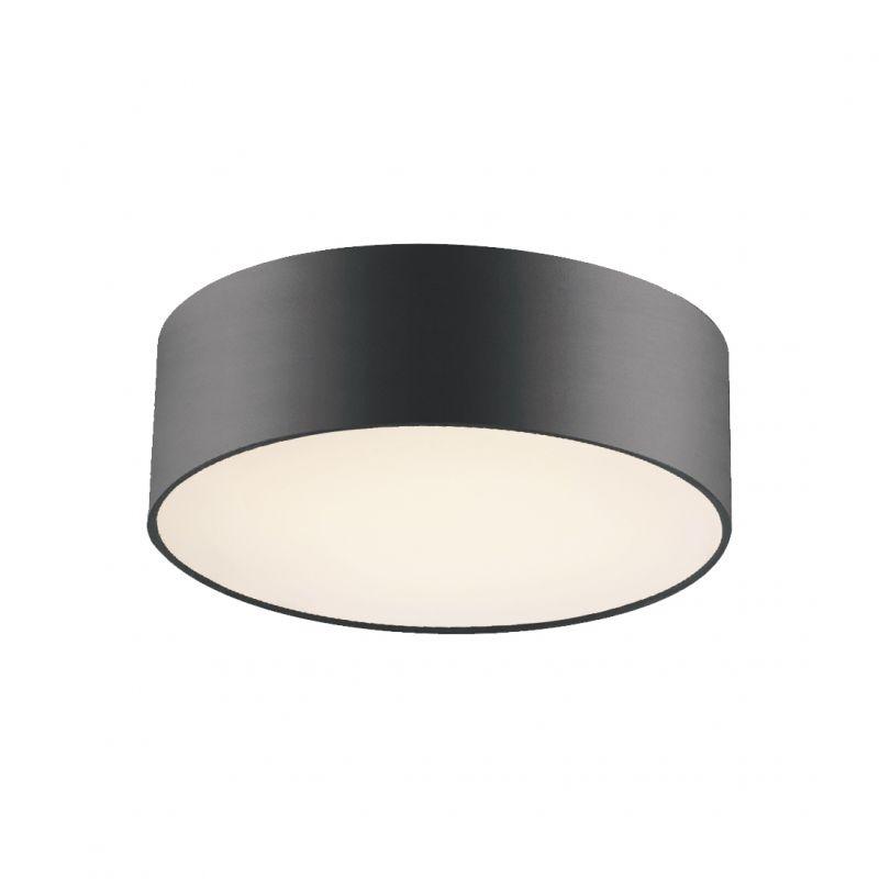 Потолочный светильник Cerchi 1514-2C1