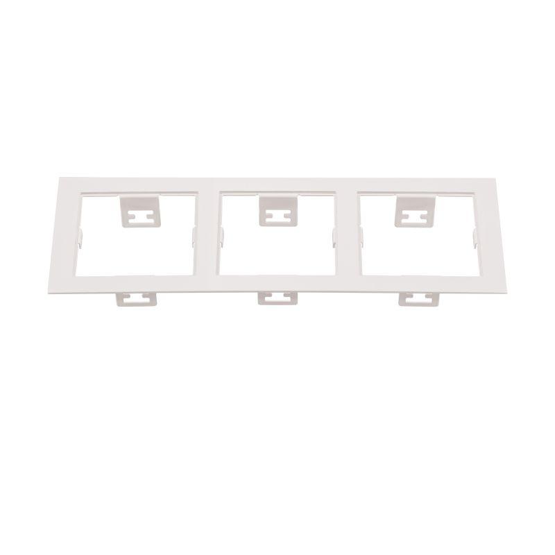 Рамка для точечного светильника Domino 214536
