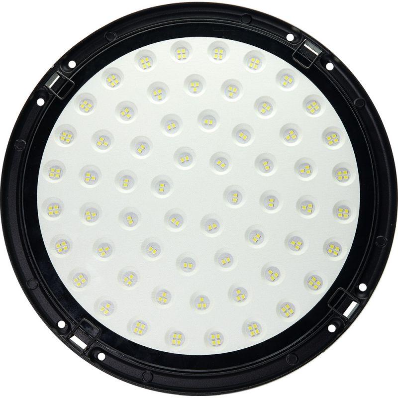 Светильник складской светодиодный  Feron AL1004 41204