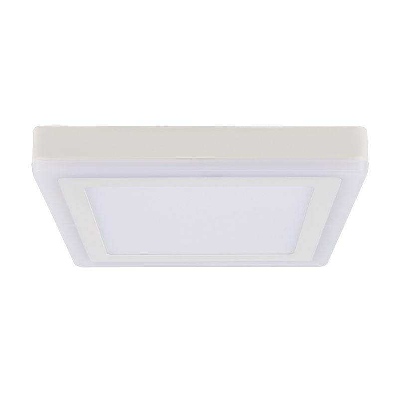 Светильник потолочный Arte Lamp Altair A7724PL-2WH