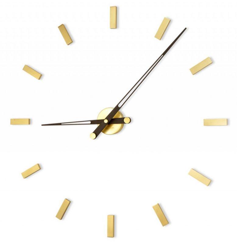 Настенные часы Tacon 12 G N TADG120W