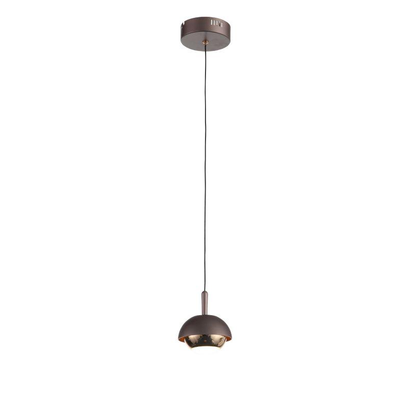 Светильник подвесной ST-Luce ENTOLLA SL1602.323.01