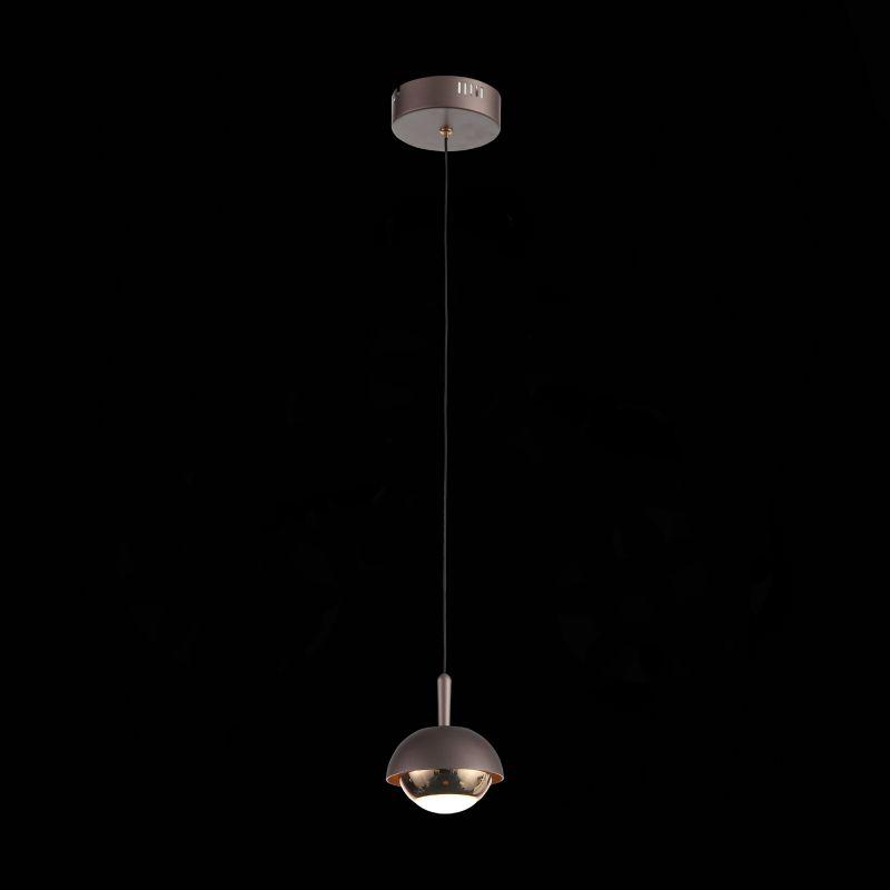 Светильник подвесной ST-Luce ENTOLLA SL1602.323.01. Фото №2