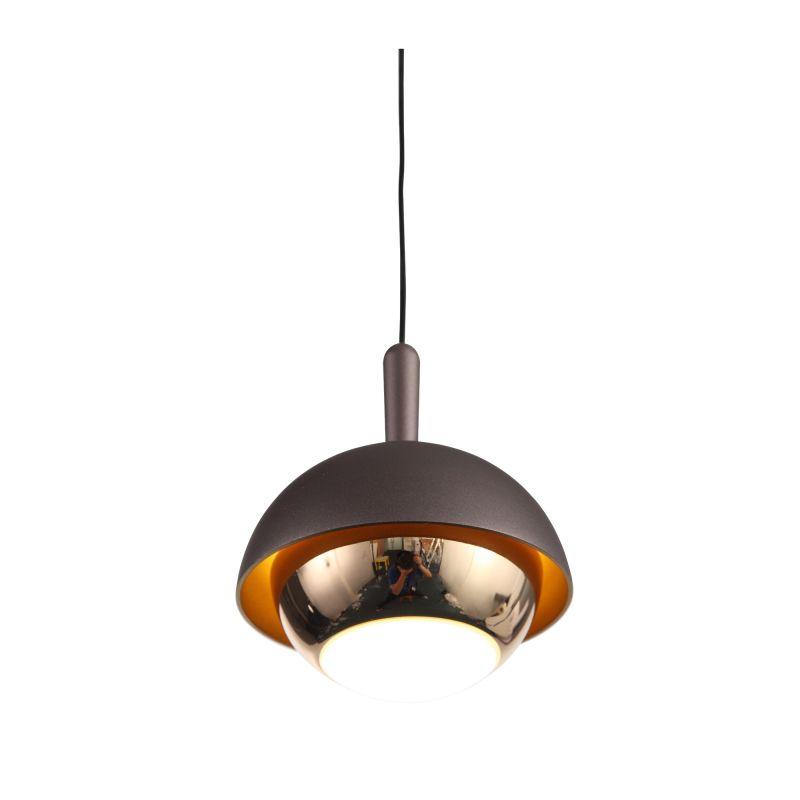 Светильник подвесной ST-Luce ENTOLLA SL1602.323.01. Фото №3