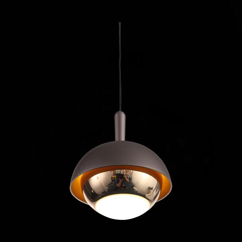 Светильник подвесной ST-Luce ENTOLLA SL1602.323.01. Фото №5