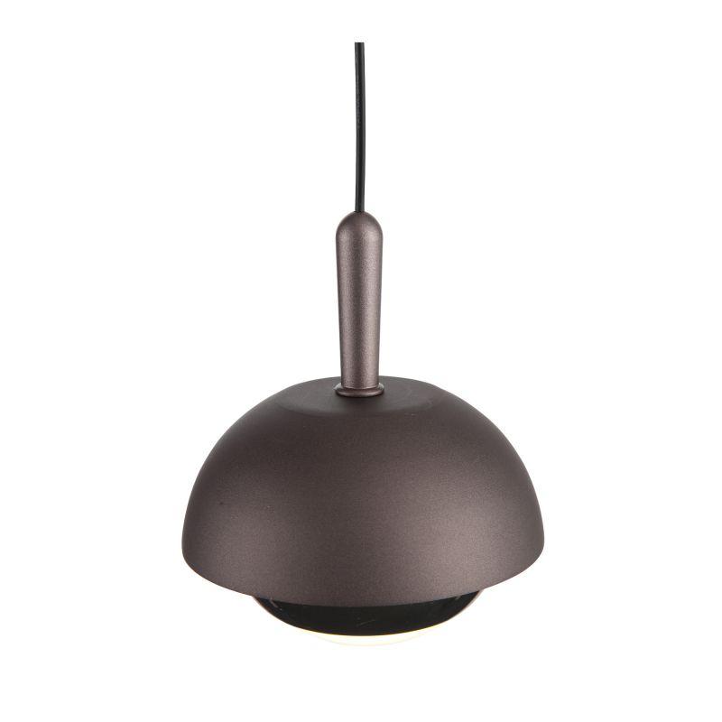 Светильник подвесной ST-Luce ENTOLLA SL1602.323.01. Фото №6