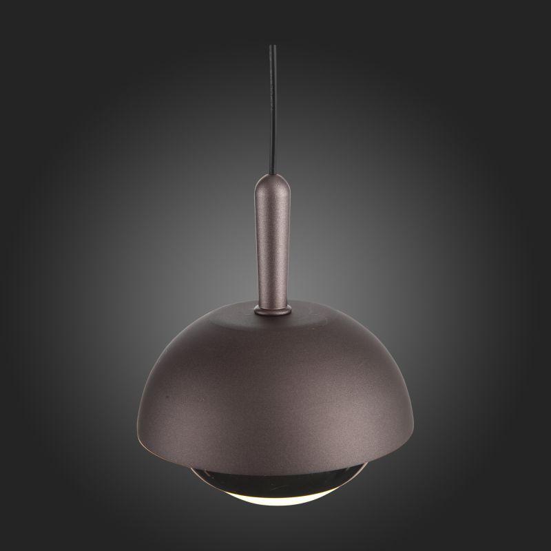 Светильник подвесной ST-Luce ENTOLLA SL1602.323.01. Фото №7