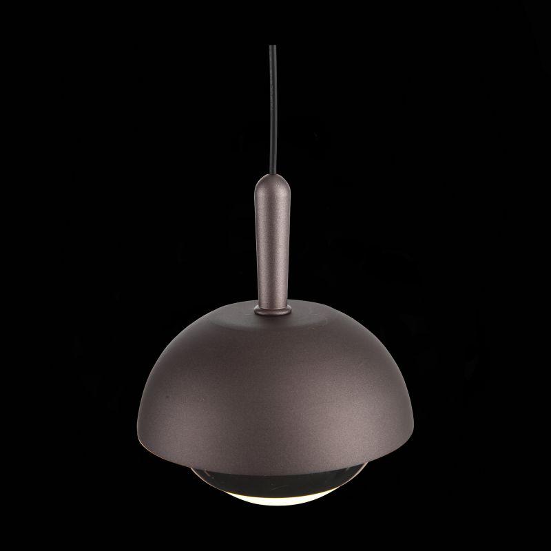 Светильник подвесной ST-Luce ENTOLLA SL1602.323.01. Фото №8