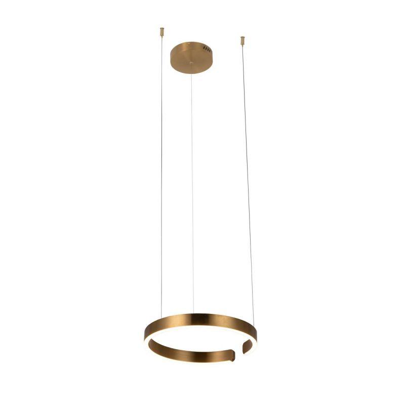 Светильник подвесной Loft It Ring 10013S