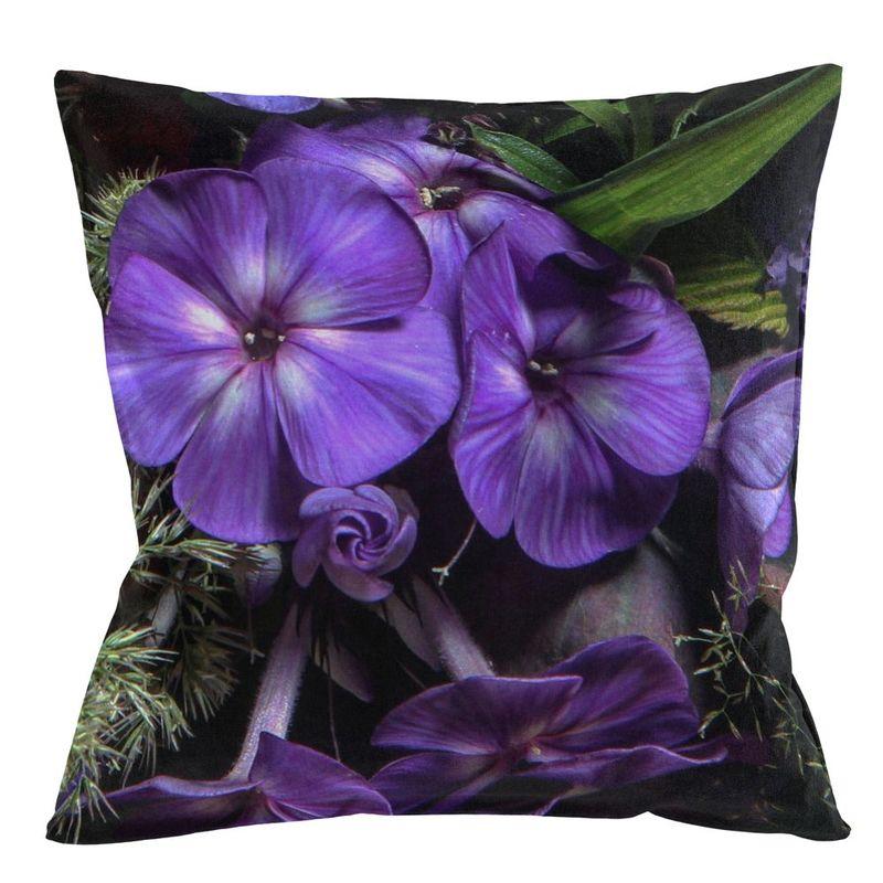 Интерьерная подушка Ultra Violet 4112111. Фото №3
