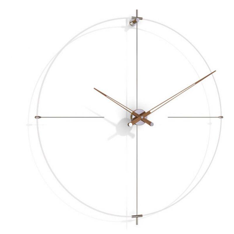 Настенные часы Bilbao N BIN000BN