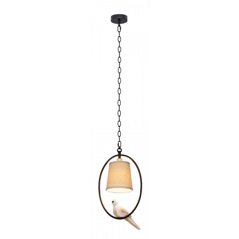 Подвесной светильник LOFT-beg LOFT1029A-1