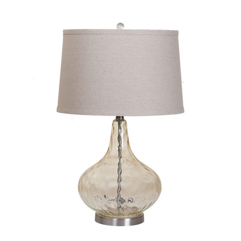Лампа настольная AQ-G8A