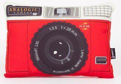 Подушка Analogic 06072. Фото №1