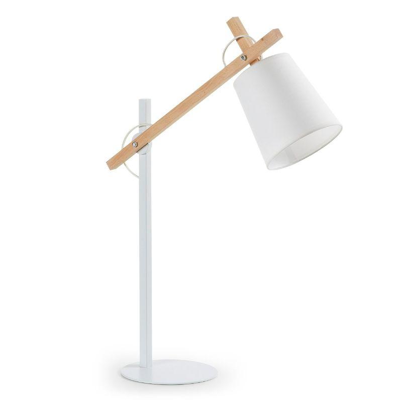 Настольная лампа Jovik BD-124602