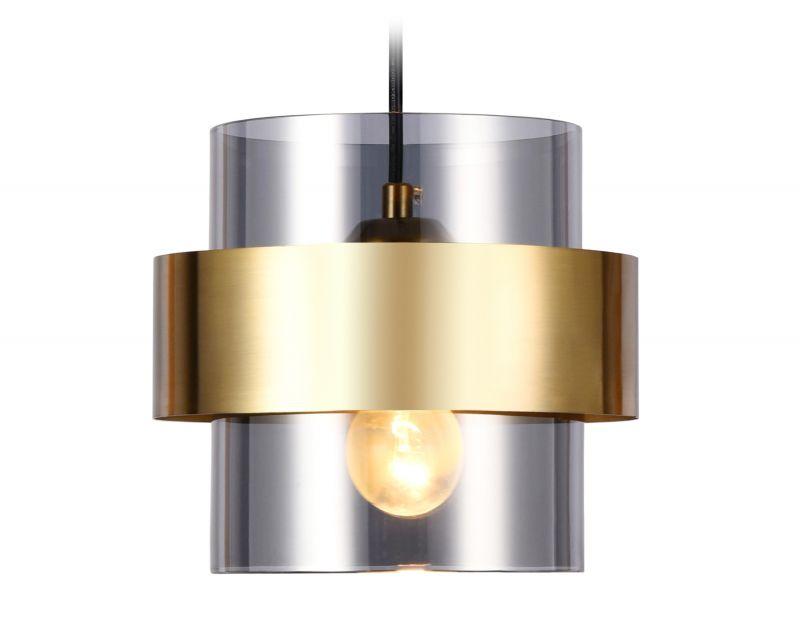 Подвесной светильник  Ambrella TRADITIONAL TR3645