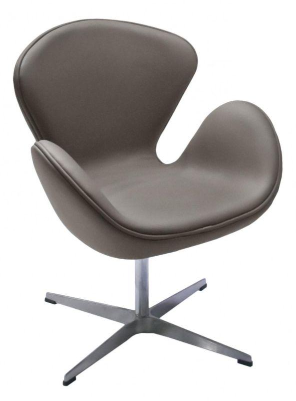 Дизайнерское кресло Bradex Home Swan BD-1761725