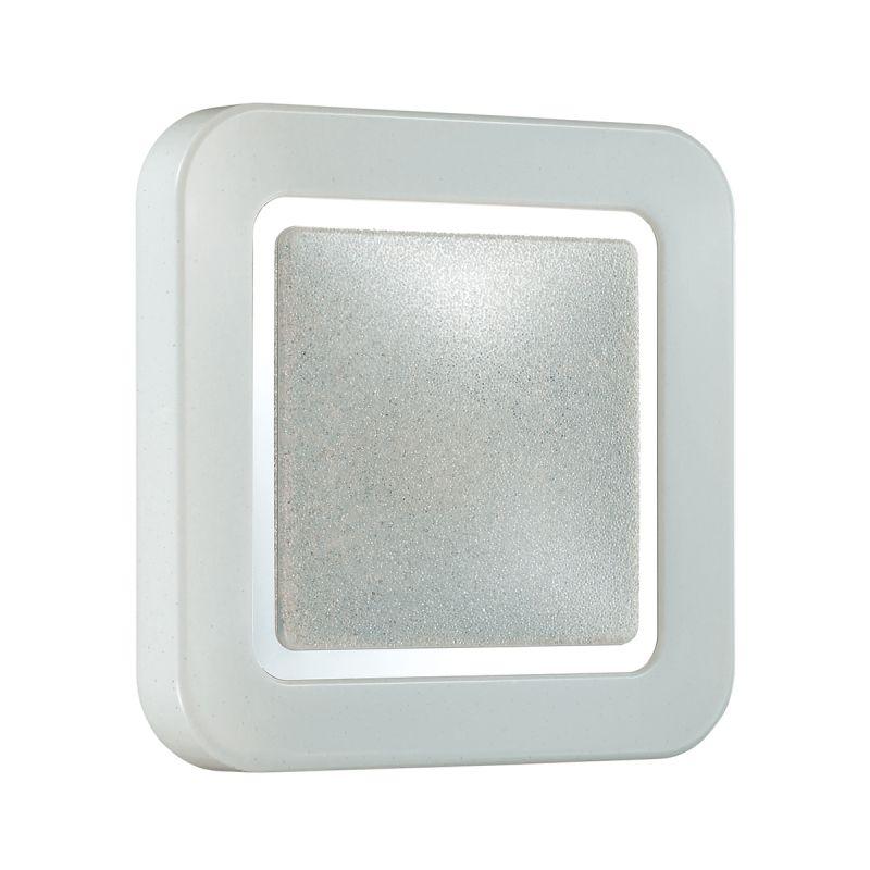 Настенно-потолочный светильник Sonex Pino 2080/DL. Фото №1