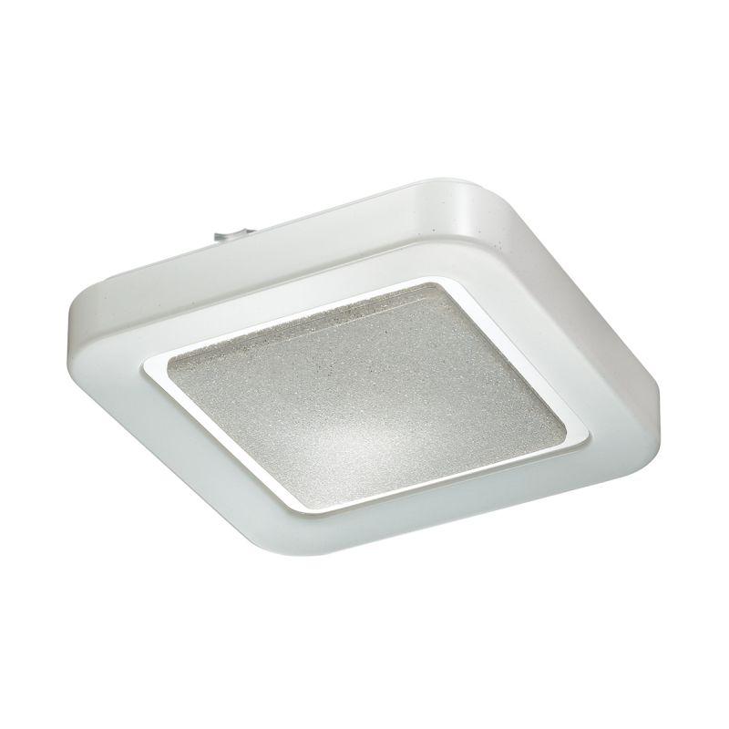Настенно-потолочный светильник Sonex Pino 2080/DL. Фото №2