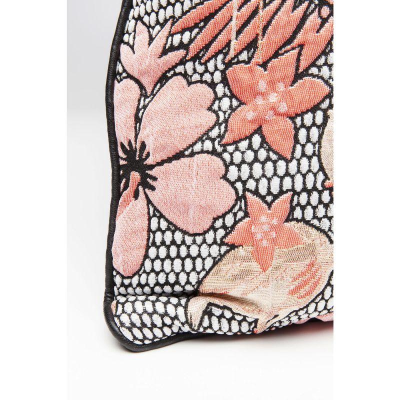 Подушка KARE Фламинго 63997. Фото №4