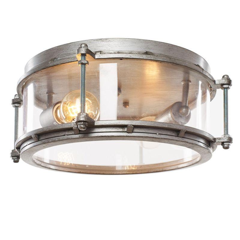 Светильник потолочный LOFT5097