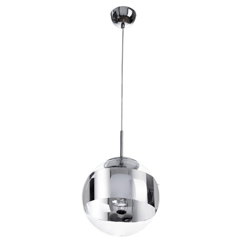 Светильник подвесной Arte Lamp Galactica A1581SP-1CC