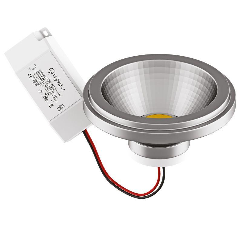 Светодиодная лампа LED 932102