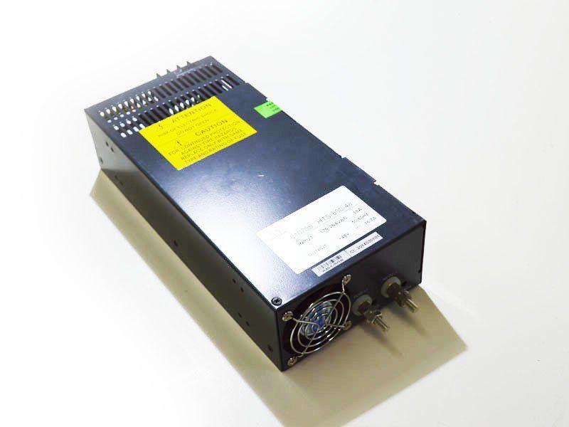 Блок питания HTSP-600F 2977990136249
