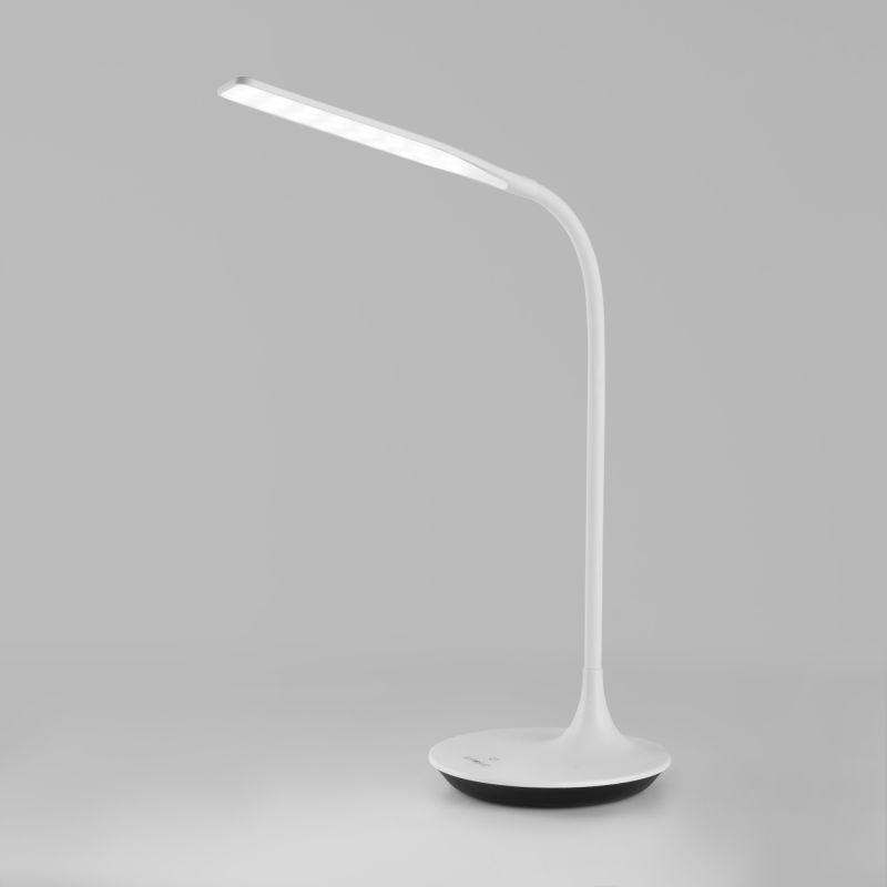 Настольная лампа Eurosvet Urban 80422/1 белый