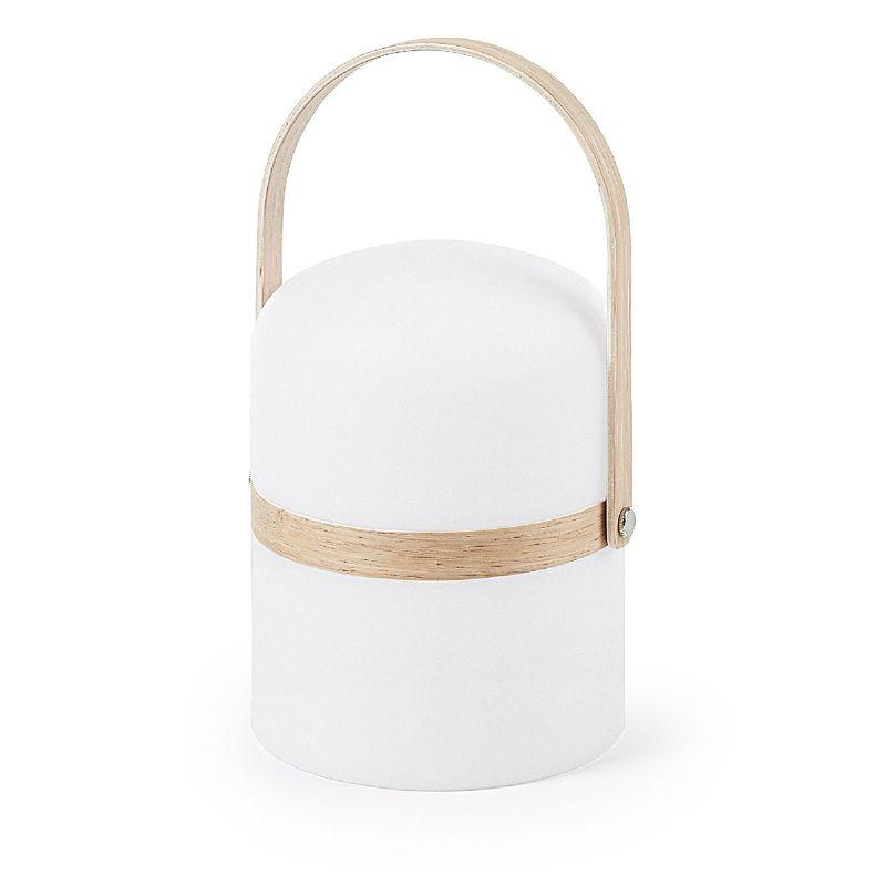 Настольная лампа Janvir BD-124600