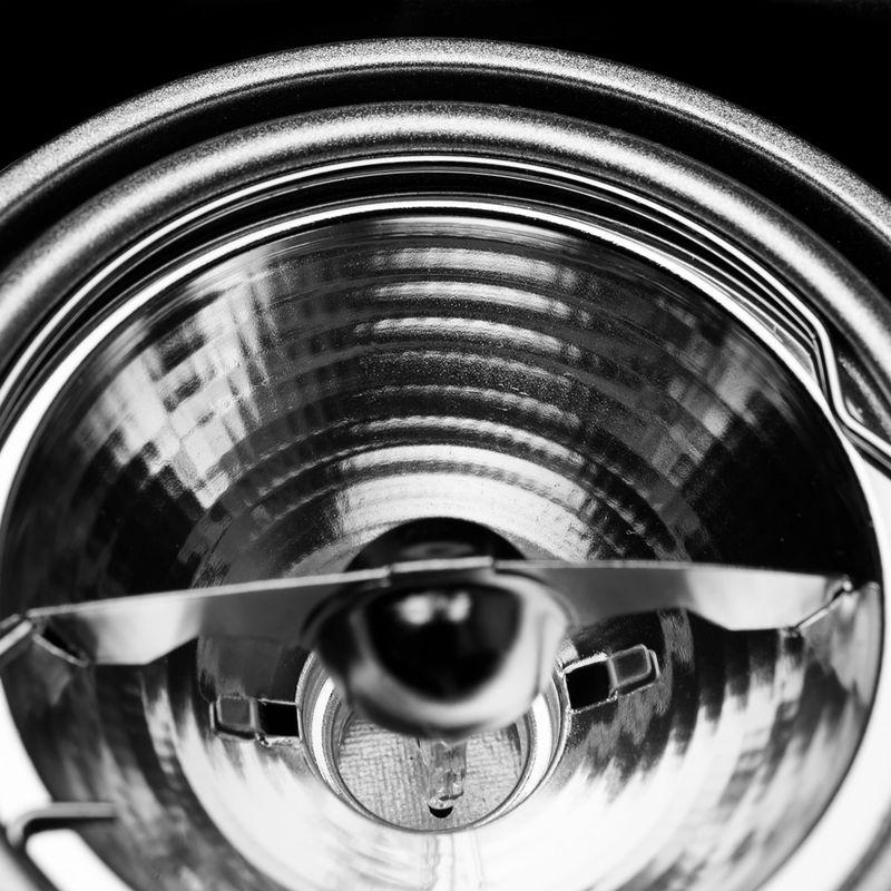 Встраиваемый светильник ПОВОРОТНЫЙ TECHNIKA A5930PL-2SI. Фото №2