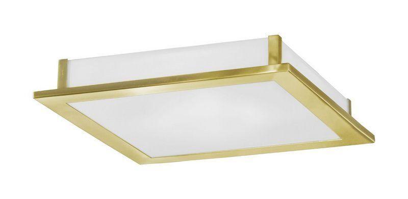 Настенно-потолочный светильник AURIGA 85097
