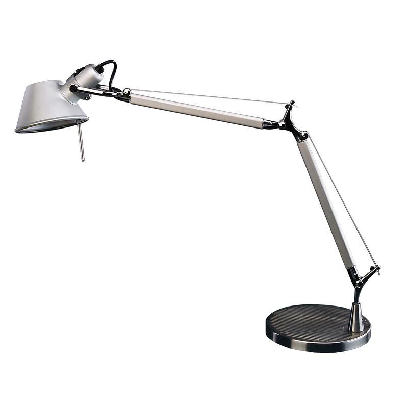 Настольная лампа Legend 1869-1T