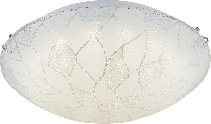 Светильник потолочный Joy 48259-12